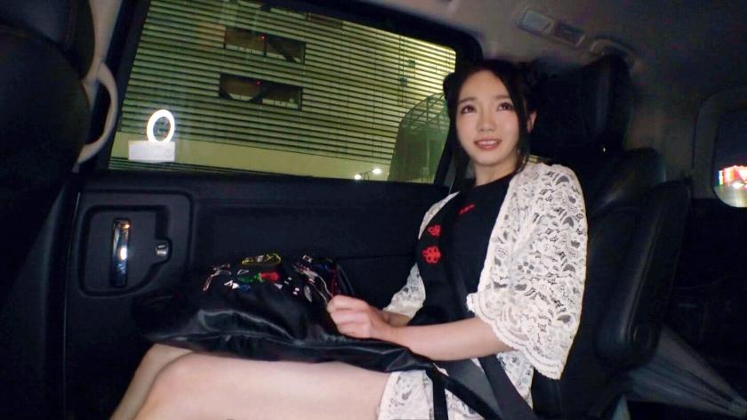 【台湾留学生】21歳【美少女台湾人】メイメイちゃん参上!中華系の服でボケをかましてきた彼女の応募理由は『日本、物価高いアル。お金欲しいアルょ。』AVをスマホで見ながらオナニーしちゃうムッツリすけべ!とにかく台湾語が可愛すぎる!【SEXは台湾語】でお願いします!【巨乳台湾娘】は自分でガンガン腰振る【台湾式騎乗位】は必見!『ワタシもっとイキたいアルょ♪』【日本男子vs台湾美少女】見逃すな!